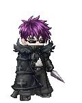 Shadow_Shinobi13's avatar