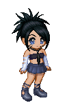 ~baby~berry~pie~'s avatar
