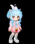 kiki_wb's avatar