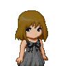 1-800-DIAL-QUEEN's avatar