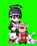 xXskullbasherXx's avatar
