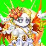maryclaude's avatar