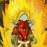 Elwe Luinwe's avatar