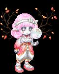 persongirl64's avatar
