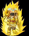 KingDelicious's avatar