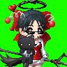 Yusuke118's avatar