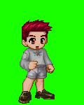SophomoreDude's avatar