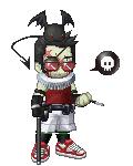 ValiantCrusader's avatar