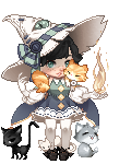 Lost_Fantasy13's avatar