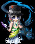 Kaijuu Queen