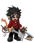 mingaling88's avatar