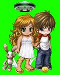 grendel_ate_sarah's avatar