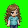 Hazel's avatar