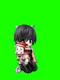 iSenna Star's avatar