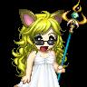 Tsumerae's avatar