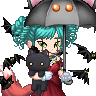 LadyUndeadTemptress's avatar