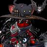 Lord Arcana's avatar