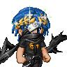 Br7son's avatar