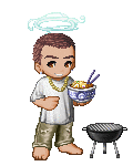 DearSX's avatar