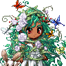Luna Zingaro's avatar
