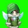 my cork of ayla!'s avatar