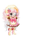 Piinky Ponk's avatar