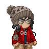 X Atomic_Geko X's avatar