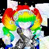 NinjaZane's avatar