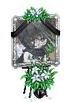 iGrunnyi's avatar