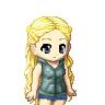 Sumoko-chan's avatar