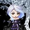 xXx Kotory xXx's avatar