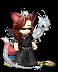 DragonsHeart_1111