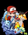 bakugan10241's avatar