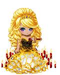 Jeraldines_Crystals's avatar