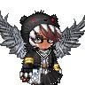 II_GANGSTA_GURL's avatar
