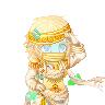Nyarita's avatar