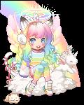 NyanLili-Chan's avatar