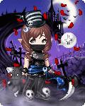 witchunterobin's avatar