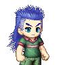 Grimmjow Espoda's avatar