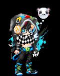 ii CoLoRe Z3Ro's avatar