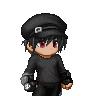 Kazu Suzu's avatar