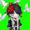 Lysiemac's avatar