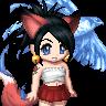 icydynamite16's avatar