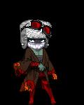 sha ryu's avatar