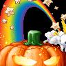 Octjillery's avatar