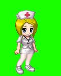 Kisa_Sohma_tiger's avatar