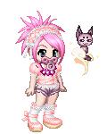 JenniferXTheXABXGirl's avatar