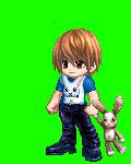 Mochi_Bunny