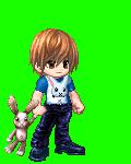 Mochi_Bunny's avatar
