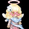 Super Sheba's avatar